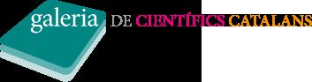 Galeria Cientifics Catalans