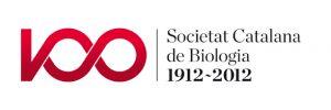 Societat Catalana de Biologia