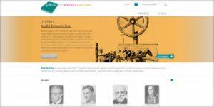 Webnoticias10