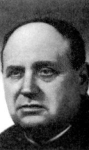 Bataller i Calatayud, Josep Ramon