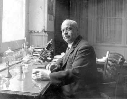 Fuset i Tubià, Josep Maria