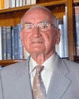 El Prof. Josep Castells i Guardiola.
