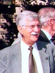Josep Vaquer i Timoner.