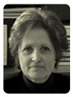 Isabel Esteve Martínez